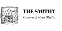 The Smithy