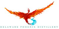 Delaware Phoenix Distillery