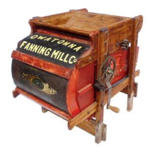 Fanning Mill