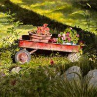 tom-hedderich-flower-wagon